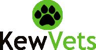 KewVets